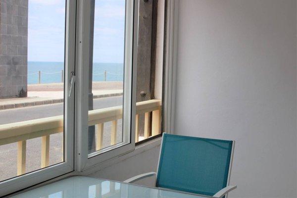 Apartamentos Juan Benitez - фото 14