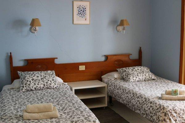 Apartamentos Juan Benitez - фото 3