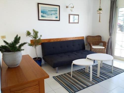 Apartamentos Juan Benitez - фото 8