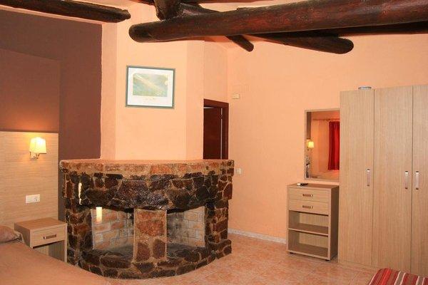 Hotel Don Juan Tossa - фото 12