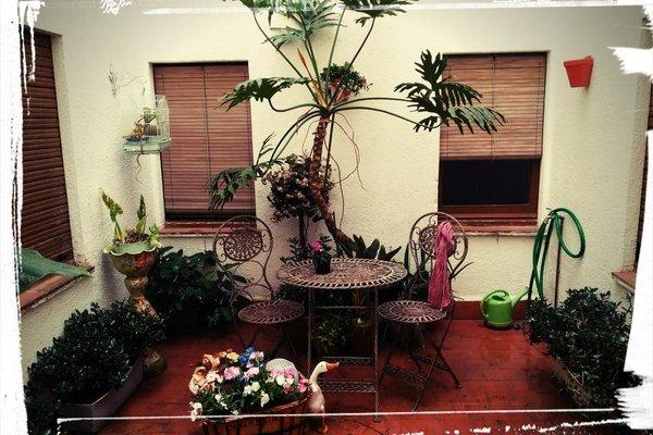 Hotel Miami - фото 19