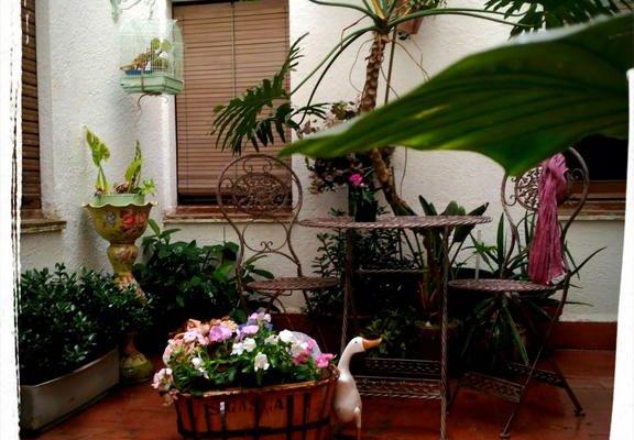 Hotel Miami - фото 20