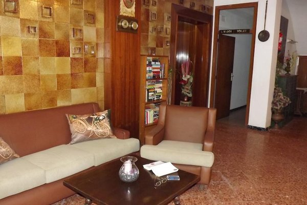 Hotel Miami - фото 6