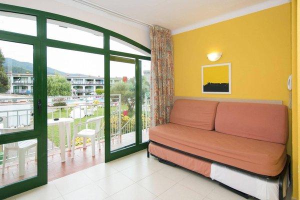 Medplaya Aparthotel San Eloy - фото 1