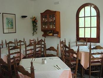Medplaya Aparthotel San Eloy - фото 10