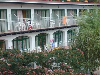 Medplaya Aparthotel San Eloy - фото 21
