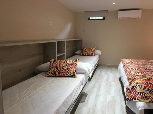 Medplaya Aparthotel San Eloy - фото 4