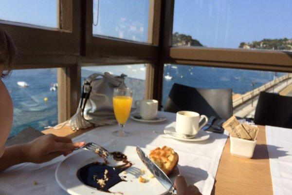 Premier Gran Hotel Reymar & Spa Superior - фото 13