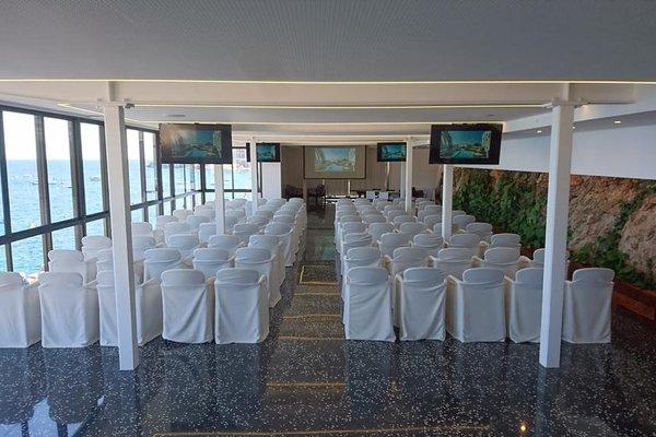 Premier Gran Hotel Reymar & Spa Superior - фото 15