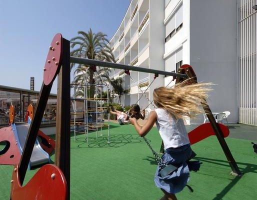 Premier Gran Hotel Reymar & Spa Superior - фото 18