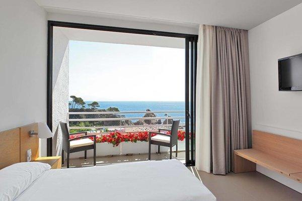 Premier Gran Hotel Reymar & Spa Superior - фото 2