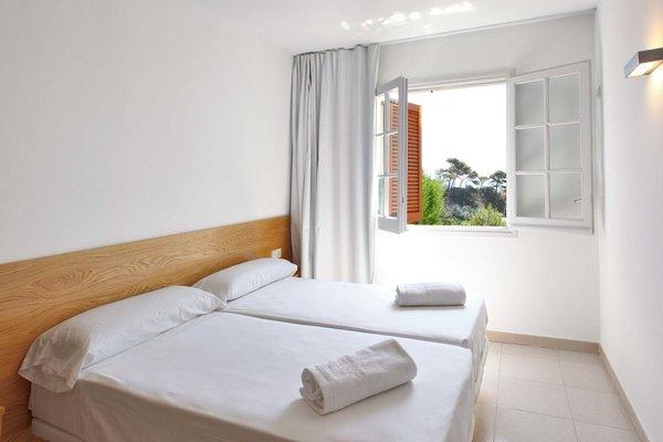 Premier Gran Hotel Reymar & Spa Superior - фото 3