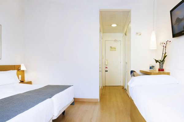 Premier Gran Hotel Reymar & Spa Superior - фото 4