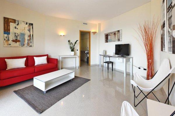 Premier Gran Hotel Reymar & Spa Superior - фото 5