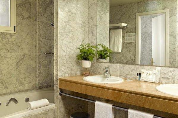 Premier Gran Hotel Reymar & Spa Superior - фото 8