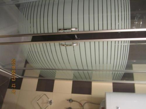 Akra Apartments - фото 14