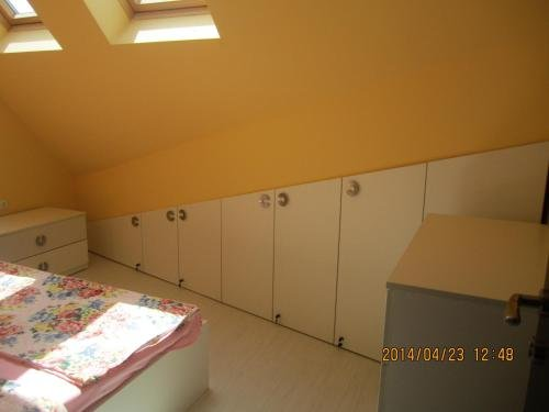 Akra Apartments - фото 19