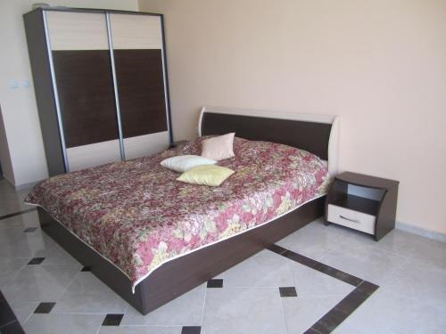 Akra Apartments - фото 3
