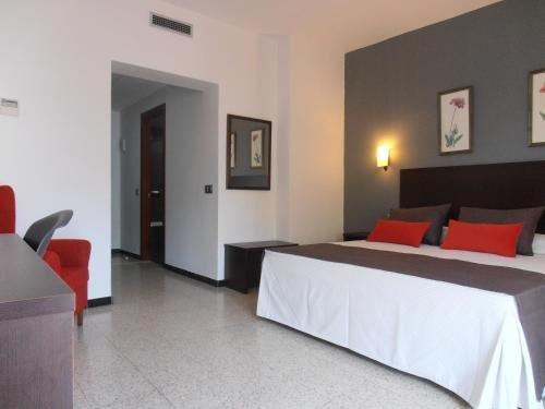 Hotel Marblau Tossa - фото 14