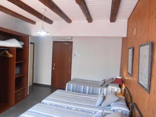 Hotel Marblau Tossa - фото 4