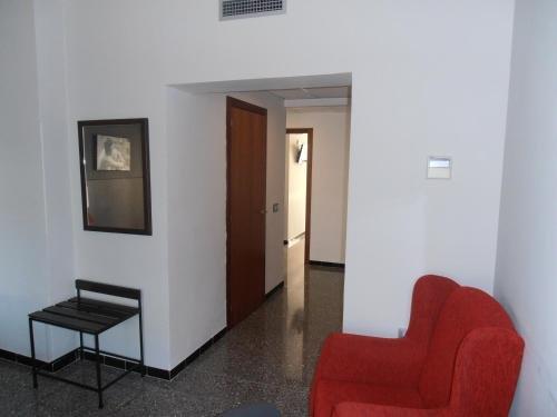 Hotel Marblau Tossa - фото 8