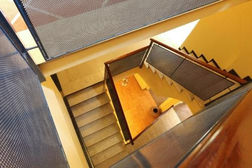 Hotel Marblau Tossa - фото 9