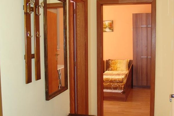 Our Home Guest Rooms - фото 16