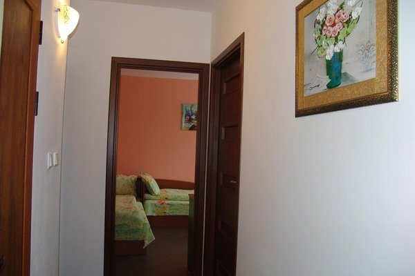 Our Home Guest Rooms - фото 5