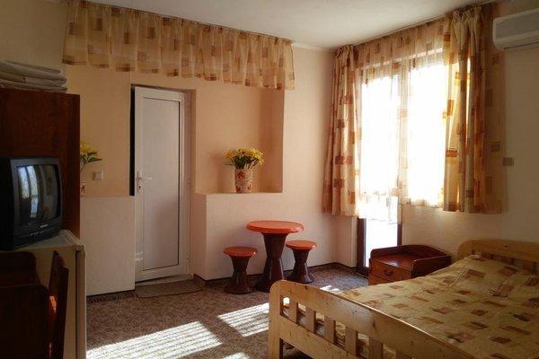 Stefan Family Hotel - фото 7