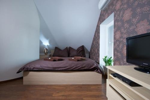 Apartmany 294 - фото 1