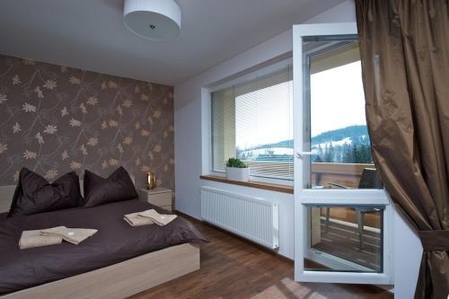 Apartmany 294 - фото 2