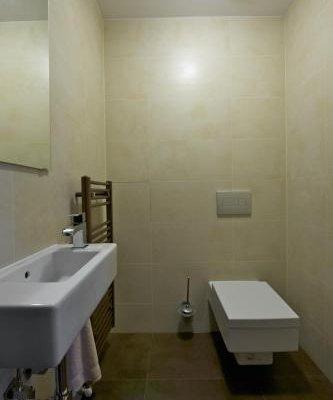 Apartmany 294 - фото 9