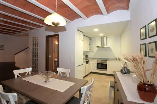 Casa Sierra de Guara - фото 15