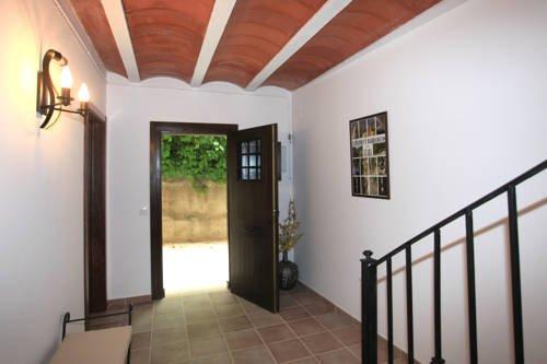 Casa Sierra de Guara - фото 16