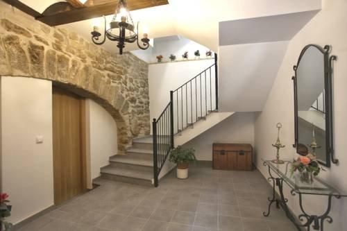 Casa Sierra de Guara - фото 18