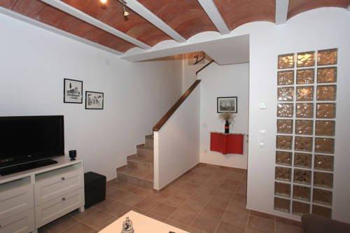 Casa Sierra de Guara - фото 6