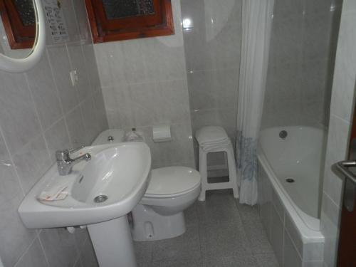 Hotel Canaima - фото 12