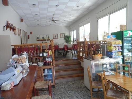 Hotel Canaima - фото 15