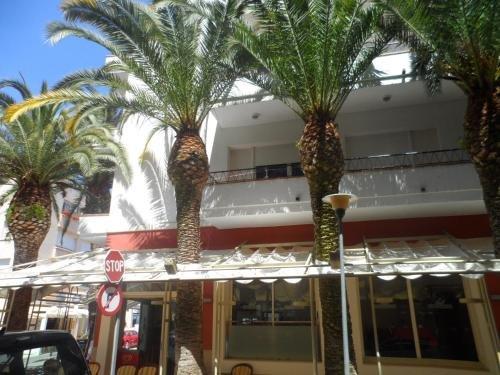 Hotel Canaima - фото 20