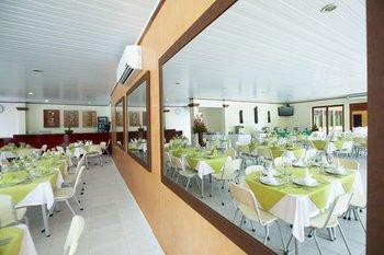 Hotel Anaconda - фото 6