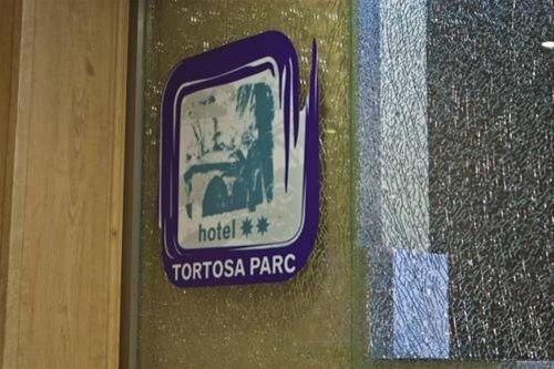 Tortosa Parc - фото 17
