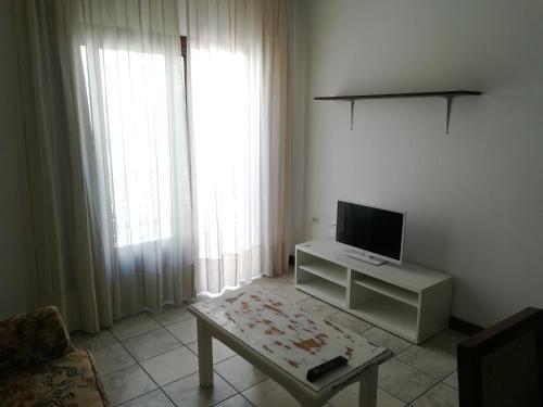 Hotel Al-Andalus - фото 6