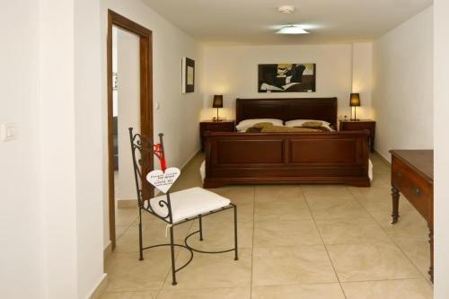 Hotel La Casa - фото 10