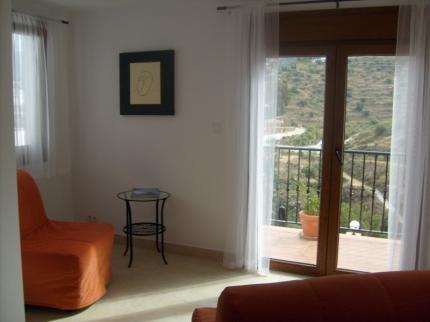 Hotel La Casa - фото 19