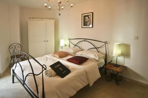 Hotel La Casa - фото 2