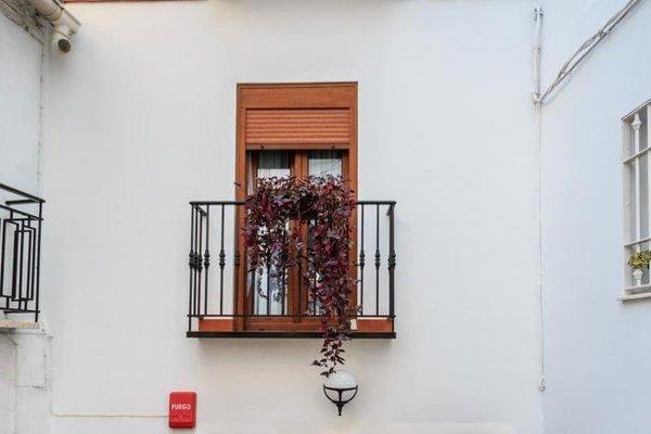 Hotel La Casa - фото 20