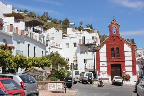 Hotel La Casa - фото 23