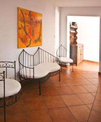 Hotel La Casa - фото 4