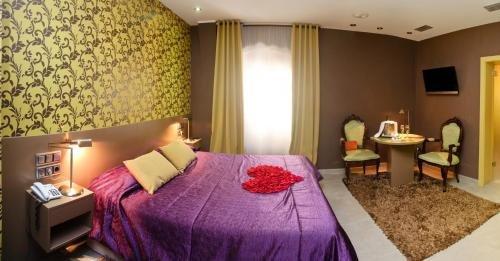 RVHotels Hotel Palau Lo Mirador - фото 1