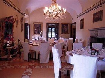 RVHotels Hotel Palau Lo Mirador - фото 10